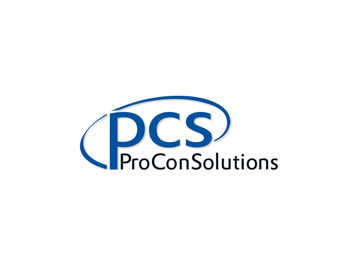 PCS DESIGN 2012