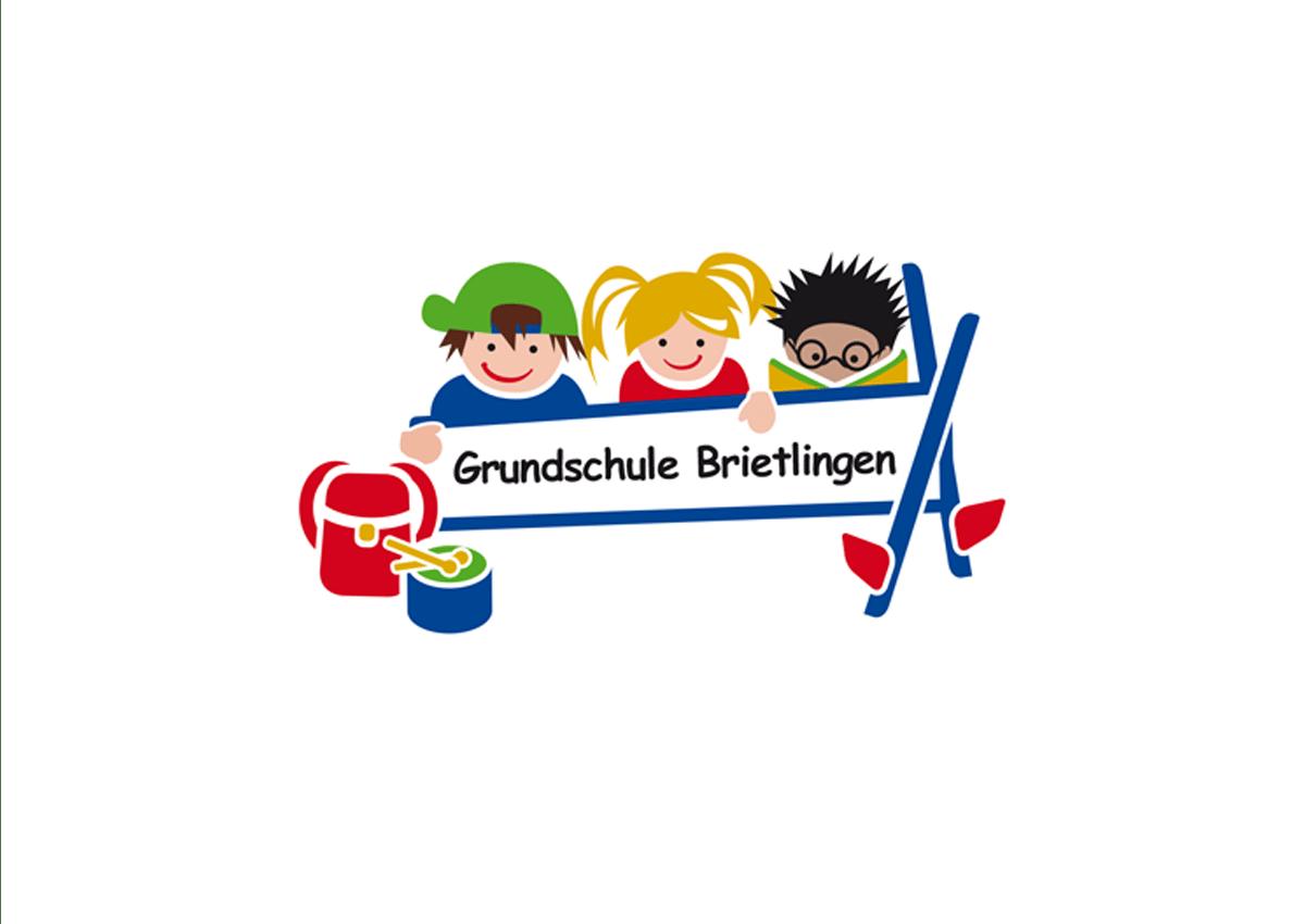 Grundschule Brietlingen DESIGN 2016