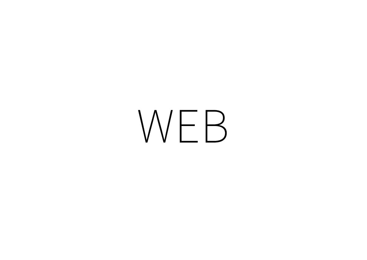 Arbeitsproben WEB
