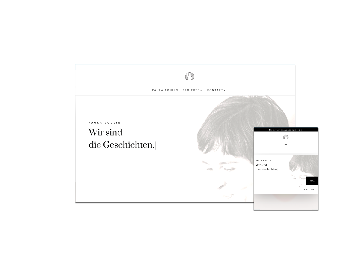 feinesdesign-portfolio-paula-coulin